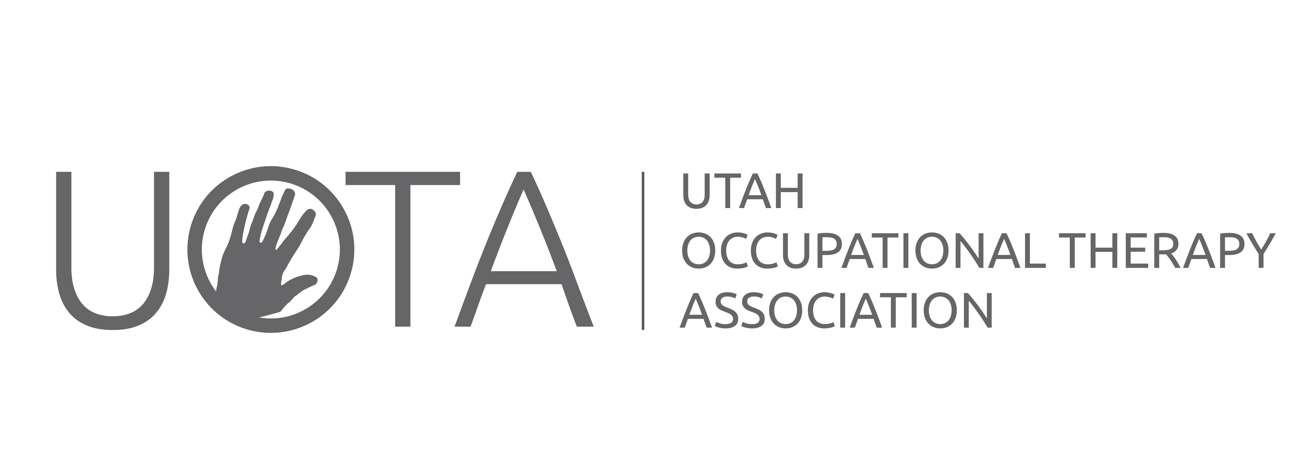 utah occupational therapy