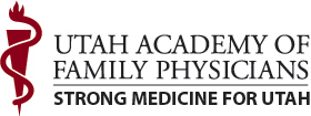 utah academy of family physicians
