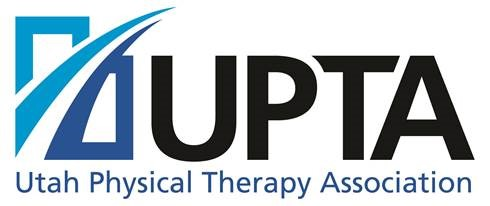 utah physical therapy association